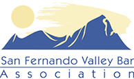 San Fernando Valley Bar Association