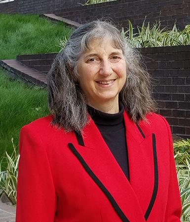 Annette R. Kulik